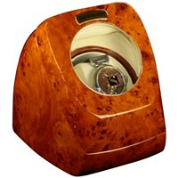 4-MODE BI-DIRECTION SINGLE WATCH WINDER