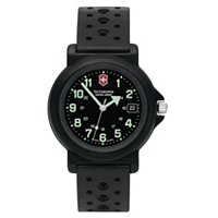 Swiss Army Men's Renegade _ Watch #24228