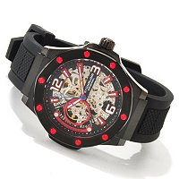 Stuhrling Original Apocalypse Watch