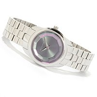 ANDROID WOMEN'S ULTRA 'PRISM' 1 BRACELET WATCH
