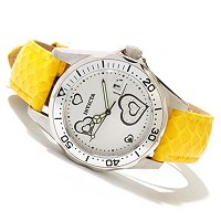 INVICTA WOMEN'S PRO DIVER QUARTZ STRAP WATCH