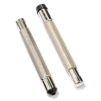 619-151 - Android Set of Two 4mm & 8mm Crown Pushers