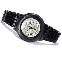 RSW Men's Volante Swiss Made Quartz Bracelet Watch