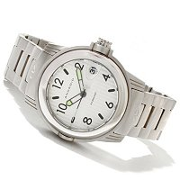 Android Men's Decoy 2 Quartz Bracelet Watch