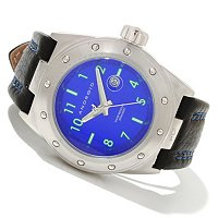 Android Men's RPM 2 Quartz Strap Watch