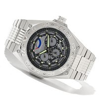 Android Men's Enterprise 9100 Automatic Bracelet Watch