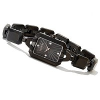 Valentino Women's Minigemme Swiss Made Quartz Bracelet Watch