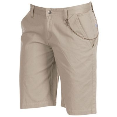 706-405 - Jet Pilot Women's Juniors Bermuda Walking Short