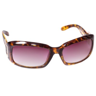 708-229 - Adi Designs Women's Tortoise Sunglasses