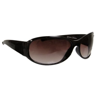 708-291 - Adi Design Women's UV Sunglasses