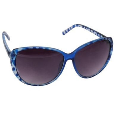 708-315 - Adi Designs Fashion Oversized Sunglasses