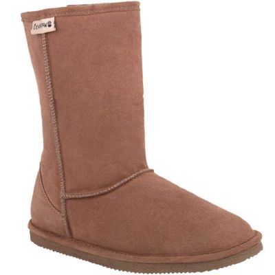 "708-363 - BearPaw Women's 10"" Eva Boots"