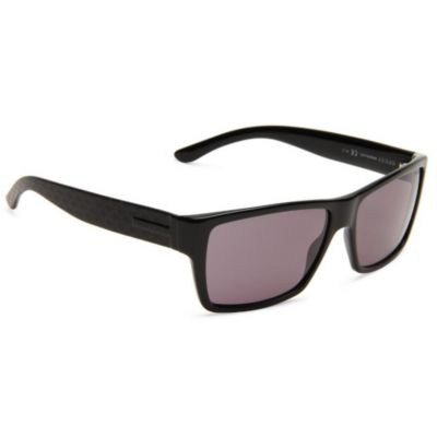 708-883 - Gucci Unisex Black Designer Sunglasses