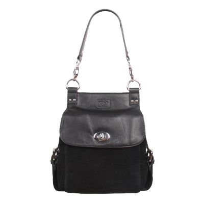 "709-329 - KIS® Fashions ""Jill"" Cross Body Bag"