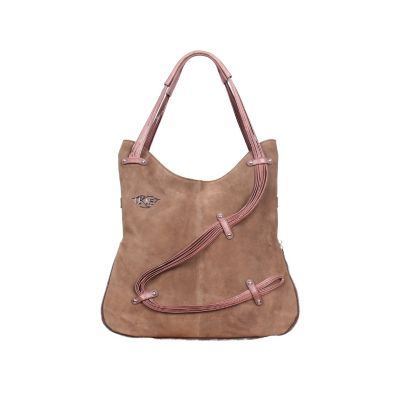 "709-343 - KIS® Fashions ""Sally"" Tote"