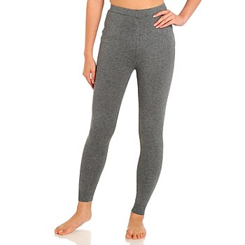 709-711 - WD.NY Sweater Knit Leggings