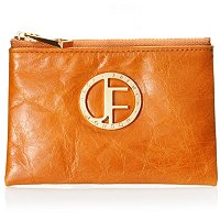 JACK FRENCH LONDON PORTOBELLO COIN PURSE