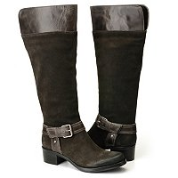 Matisse Utah Riding Boots