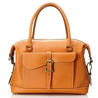 Dressage Acclaim Satchel