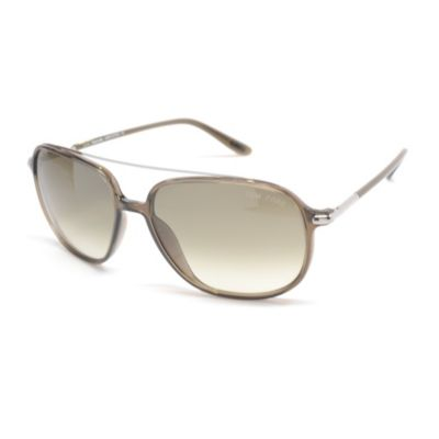 711-219 - Tom Ford 150 Sophien Unisex Designer Sunglasses