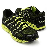 K-Swiss Men's Blade Max Strong