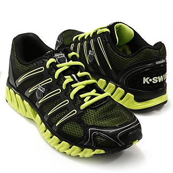 711-362 - K-Swiss® Men's ''Blade-Max Strong'' Sneakers