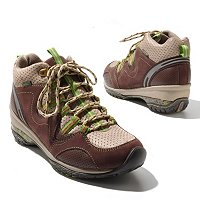 Jambu Titan Hiking Boots