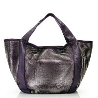 LaTique Sutton Tote