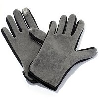 Grandoe Psyche Texting Gloves