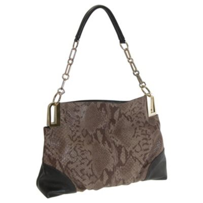 711-906 - Buxton® Brooke Satchel Bag