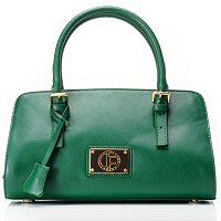 Jack French London The Oxford Satchel