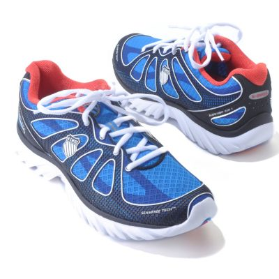 "712-061 - K-Swiss® Men's ""Blade Light Run"" Running Shoes"