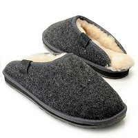 EMU Men's Brookhill Slipper