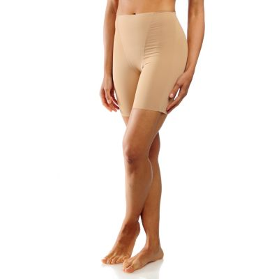 713-527 - Better U Medium Control Mid-Thigh Shaper Shorts