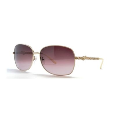 713-832 - Guess Women's Tortoise Designer Sunglasses