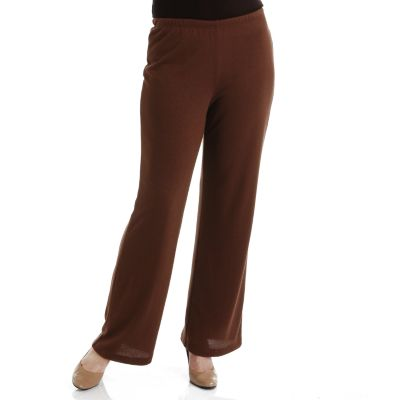 Chalet Relaxed Pant. JAVA, 2X $ 17.19