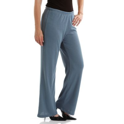 Chalet Relaxed Pant. SLATE, S $ 17.19