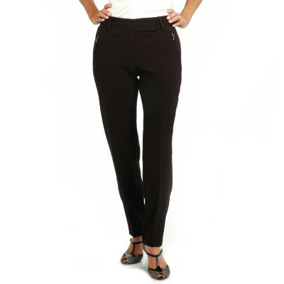 WD.NY Zipper Pocket Pants $ 20.47