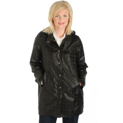 Suits, Coats & Blazers