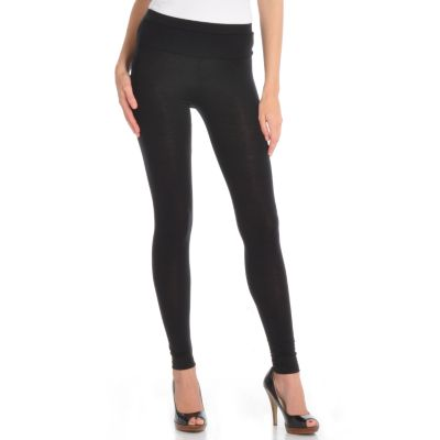 Suzanne Somers Leggings