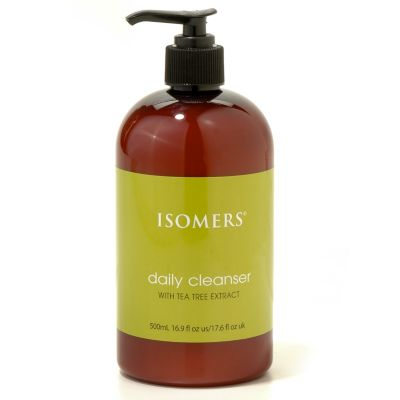 Isomers Australian Harvest Cleanser - Bonus Size $ 29.72