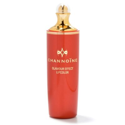 Channoine Glamour Effect Lip Color $ 14.45