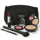 Nvey Essentials Makeup Kit