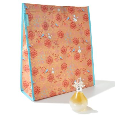Forever Lily Fragrance w/ Signature Tote $ 76.89