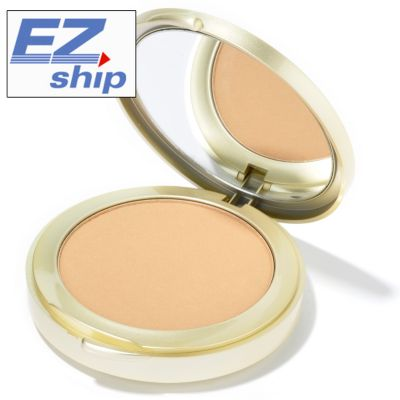 Senna Pressed Mineral Foundation - EZ Ship $ 30.00