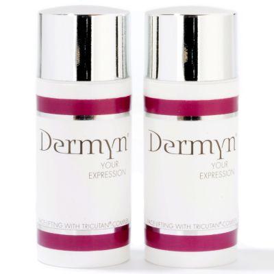 Dermyn Active Serum Skin Firming Duo $ 80.00