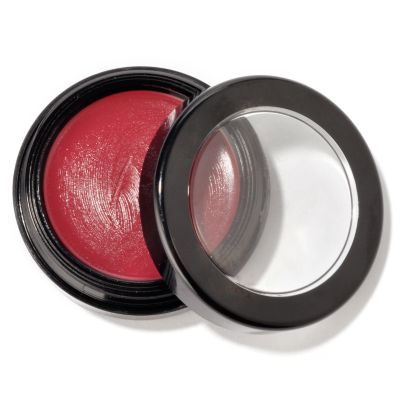 Skinn Cosmetics Bright Touch Lip & Cheek Color Wash $ 18.50