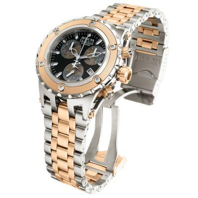 Invicta Reserve Specialty Mid-size Subaqua Noma III Swiss Quartz Watch $ 328.36
