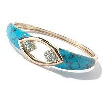 Bracelets Jewellery