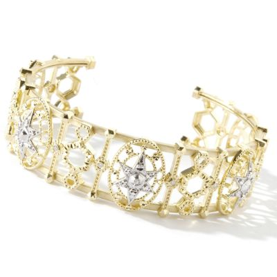مجوهرات ذهب الماس فضة ا j303876?DefaultImage=1&$350x350_jpg$